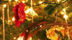 Χριστουγεννιάτικες