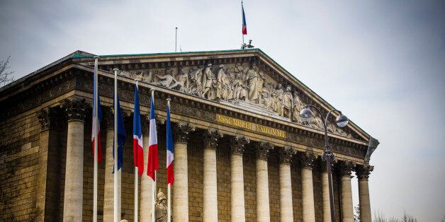 Γαλλία: Και τώρα