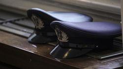 Ανακοίνωση του ΣΥΡΙΖΑ ανάβει «φωτιές» στην ΕΛ.ΑΣ. – Στρατηγοί σε ηλεκτρικές καρέκλες ενόψει