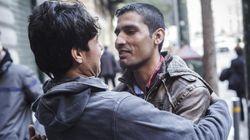 Αλλαγή πλεύσης για ΣΥΡΙΖΑ: Γεμίζουν ξανά τα κέντρα κράτησης, συλλαμβάνονται