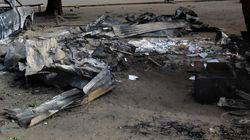 Νιγηρία: Πάνω από 100 νεκροί σε έκρηξη σε εργοστάσιο