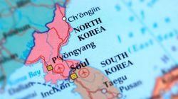 9 ενδιαφέροντα στοιχεία για τη Βόρεια Κορέα που συνεχίζει να προκαλεί τη φαντασία. Αλήθεια ή αστικοί