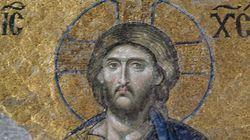 Αγία Σοφιά: 1500 χρόνια