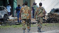 Η Σομαλία απαγόρευσε τα