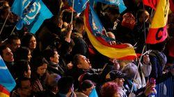 Αγώνας για τον σχηματισμό κυβέρνησης στην Ισπανία: Προσπάθεια του Λαϊκού Κόμματος, με τους Σοσιαλιστές να