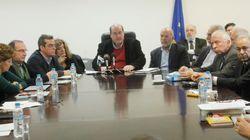 Πρεμιέρα Εθνικού διαλόγου με ζητούμενο την κατάργηση των πανελλαδικών για εισαγωγή στα ΑΕΙ και