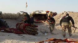Ηγετικό στέλεχος του ISIS νεκρό από αμερικανικά πυρά στη Μοσούλη. Συνδεόταν με τις επιθέσεις στο