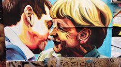 La Republica: Ο Τσίπρας έχει ένα «κρυφό χαρτί» και «δυο άσους στο μανίκι» το επόμενο