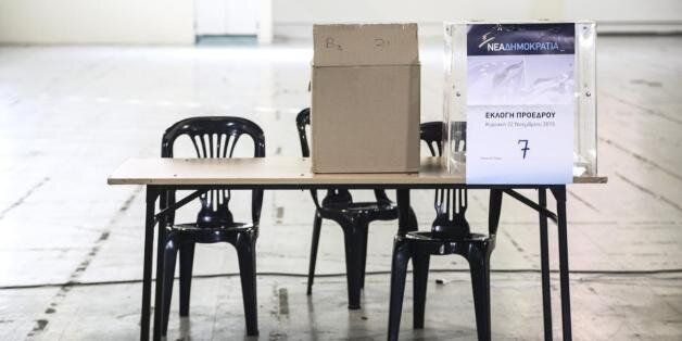 «Η Β' Αθήνας εκλέγει αρχηγό στη ΝΔ»: Οι αριθμοί, οι ψήφοι και η στάση των