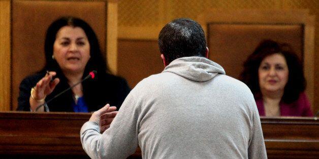 Δίκη Χρυσής Αυγής: Διαπιστώνονται ελλείψεις και κενά στο ρόλο της αστυνομίας το βράδυ της δολοφονίας...