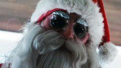 Οι 9 καλύτερες χριστουγεννιάτικες ταινίες τρόμου που θα σας ταράξουν χρονιάρες