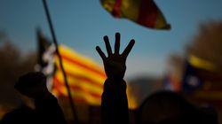 Χωρίς συμφωνία για συνεργασία στην Ισπανία: Αγκάθι για τη σύσταση κυβέρνησης και η