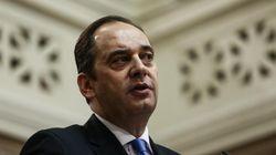 Πλακιωτάκης: Η ΝΔ μετά τις εκλογές θα βγει πιο ενωμένη και
