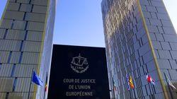 Ανασκόπηση 2015: Οι σημαντικότερες αποφάσεις του Δικαστηρίου της Ευρωπαϊκής