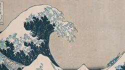 Πελώρια κύματα που σπέρνουν τον πανικό. Όλα όσα πρέπει να ξέρετε για τα
