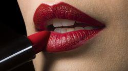 Το μακιγιάζ των γιορτών αγαπάει την υπερβολή: Δείτε πώς μπορείτε να το