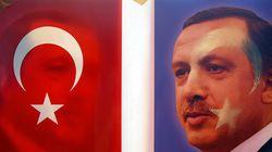 Ερντογάν: Καθαρή πρόκληση τα σχόλια Ντεμιρτάς. Το κόμμα του θα πάρει το μάθημά