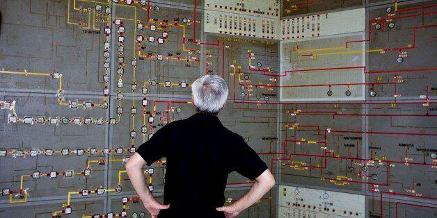 Στο ΦΕΚ η υπουργική απόφαση για τη διακοψιμότητα ηλεκτρικής
