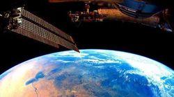 Αυτά είναι τα δέκα καλύτερα ποστ στο Instangram της NASA για το