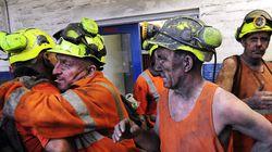 Οι 12 πιο επικίνδυνες δουλειές στον