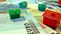 Νέο τοπίο για τους δανειολήπτες: Αντιμέτωποι με κατασχέσεις ή με την πώληση των δανείων τους σε ξένα