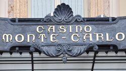 Το μεγάλο κόλπο τριών Βρετανών: Έκλεβαν το καζίνο του Μόντε Κάρλο για ένα
