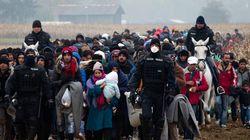 Τελικά υπάρχει σε ευρωπαϊκό επίπεδο σχέδιο διαχείρισης της προσφυγικής κρίσης; Η οχύρωση, η διαίρεση και το μετέωρο βήμα στο