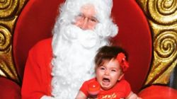 32 φορές που ο Άγιος Βασίλης δεν σκόρπισε χαμόγελα, αλλά