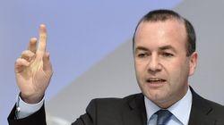 Θέμα προσωρινής εξόδου της Ελλάδας από τη Σένγκεν θέτει ο επικεφαλής της Κ.Ο. του ΕΛΚ στο