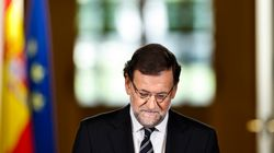 Ισπανία: Το PSOE ενάντια σε μία νέα κυβέρνηση Ραχόι. Οι Podemos στρέφονται στους