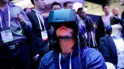 Η Εικονική Πραγματικότητα επιστρέφει δυναμικά: Τι περιμένουμε στην VR μέσα στο
