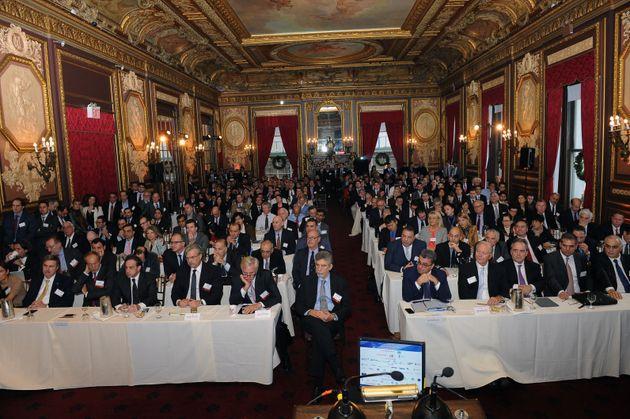 Το 17ο Ετήσιο Capital Link Invest in Greece