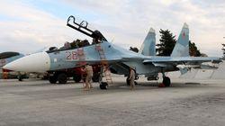 Stratfor: Η Ρωσία εξαναγκάζει τις ΗΠΑ σε αλλαγή στρατηγικής στη βόρεια