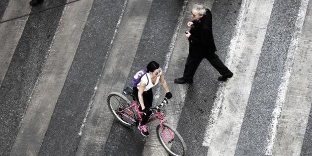 Ευρωβαρόμετρο: Έλληνες, ο πιο απογοητευμένος λαός της Ευρωπαϊκής