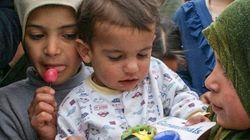 Η Τουρκία αλλάζει το καθεστώς εισόδου Σύριων στη χώρα ελπίζοντας να βάλει φρένο στην προσφυγικέ
