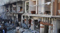 Οι ΗΠΑ «καρφώνουν» Ρωσία: «Σημαντική και ανησυχητική» αύξηση στις αναφορές απωλειών Σύρων