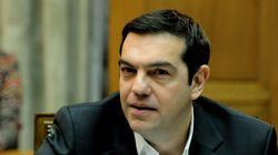 Νέα λίστα Φαλτσιανί με χιλιάδες διεθνείς συναλλαγές παρέδωσε στον εισαγγελέα η