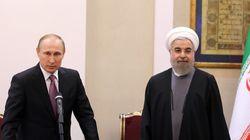 Απόσυρση του Άσαντ αλλά μόνο μετά από εκλογές ζητούν Μόσχα και