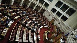Οι 117 πρώην βουλευτές που ζητούν αναδρομικά – Όλα τα