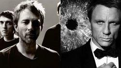 Ακούστε για πρώτη φορά το (άγνωστο μέχρι σήμερα) κομμάτι που είχαν γράψει οι Radiohead για το