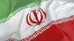 Πλοίο που μεταφέρει ουράνιο χαμηλού εμπλουτισμού φεύγει από το Ιράν για τη