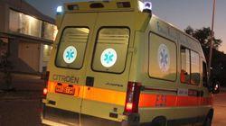 Κρήτη: Τετράχρονη έχασε την ζωή της μετά από επέμβαση