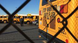 ΗΠΑ: Γυναίκα προσέφερε δωρεάν γεύμα σε πεινασμένη μαθήτρια και