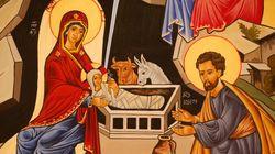 Και οι Μουσουλμάνοι αγαπάνε τον Ιησού: Έξι πράγματα που δεν ξέρατε για τον Ιησού και το