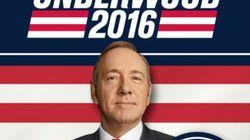 Το προεκλογικό σποτάκι που ανακοινώνει τη νέα σεζόν του «House of