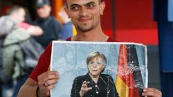 Το στοίχημα της Γερμανίας για την