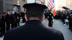 ΗΠΑ: Σχεδόν 1.000 οι νεκροί από αστυνομικά πυρά το