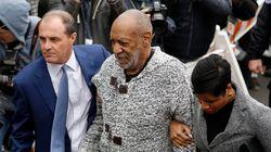 Ελεύθερος με εγγύηση 1 εκατ. δολαρίων ο διάσημος κωμικός Μπιλ
