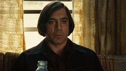 Δέκα ηθοποιοί που θα θέλαμε να δούμε στις ταινίες του