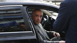 Μεϊμαράκης: Μεγάλος νικητής η ΝΔ. Το βράδυ δεν θα υπάρχουν ούτε νικητές, ούτε